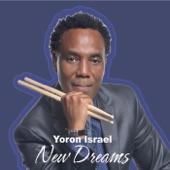 Yoron Israel - Arioso