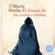 El bosque de los cuatro vientos - María Oruña