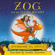 Julia Donaldson - Zog and the Flying Doctors (Unabridged)