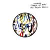 Inhaler - Cheer Up Baby (Eli Brown Remix) artwork