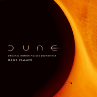 Dune (Original Motion Picture Soundtrack) Mp3 Songs Download