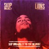 Lions Skip Marley vs the Kemist Single