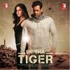 Ek Tha Tiger (Original Motion Picture Soundtrack)