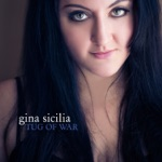 Gina Sicilia - He Called Me Baby