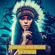 Shamanism Healing Music Academy - Shamans and Drums for Energy – Native Americans Drums and Chants to Activate Your Inner Power, Your Inner Goddess