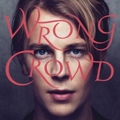 Wrong Crowd (Expanded Edition)