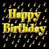 Happy Birthday Song Choir - Happy Birthday (Choir) artwork