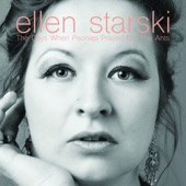 Ellen Starski - Ode to Nanny and Cookie
