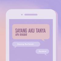 Sayang Aku Tanya Apa Khabar Mp3 Songs Download