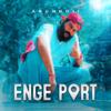 Arunboii - Enge Port artwork