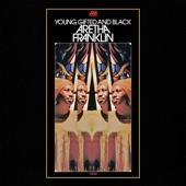 Aretha Franklin - Rock Steady