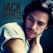 Jack Savoretti - Last Call