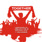 Together - World Cup 2018 (feat. Wild Division)