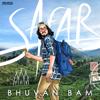 Bhuvan Bam - Safar artwork