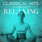Classical Hits for Relaxing - Various Artists