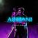 Zack Knight Armani (feat. Amar Sandhu) - Zack Knight