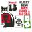 Download lagu Albert King - Born Under A Bad Sign (Mono Mix).mp3