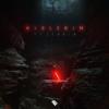Serhat Durmus - Hislerim (feat. Zerrin) artwork