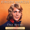 Jürgen Marcus - Ein Festival der Liebe kunstwerk