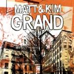 Matt and Kim - Daylight Outro (Remix)