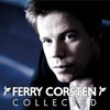 Icon Ferry Corsten Collected