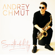 Moving Forward (feat. Bob James) - Andrey Chmut