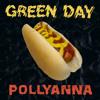 Pollyanna - Green Day mp3