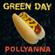 Pollyanna - Green Day