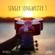 SATV Music - Singer Songwriter 3