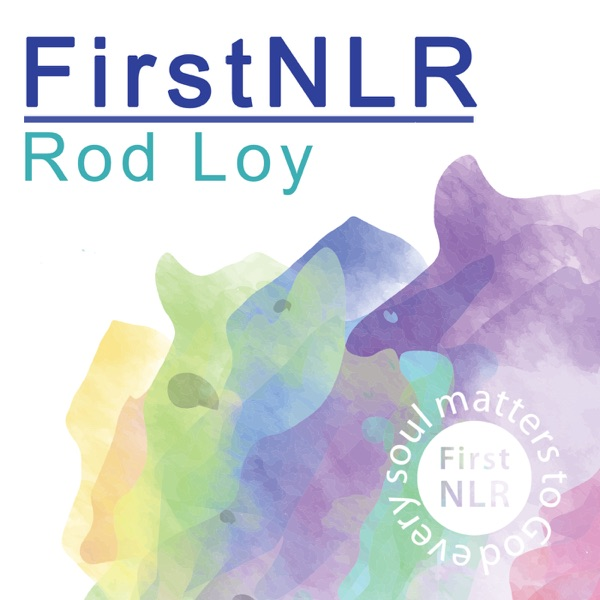 First Assembly NLR Video Podcast
