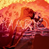 Mario - Drowning