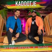 EUROPESE OMROEP | Kadootje - Jeffrey Heesen & Brace