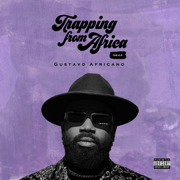 Trapping From Africa - EP