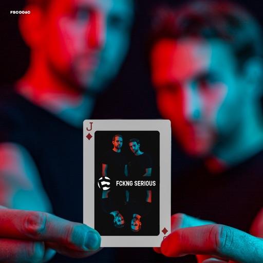 Limitless (Theydream Remix) - Single by Deniz Bul