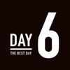 DAY6 - Congratulations (English Version) artwork