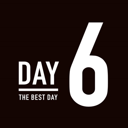 DL MP3] DAY6 - The Best Day - Single (ITUNES MATCH AAC M4A) – HULKPOP