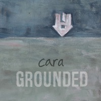 Grounded by Cara on Apple Music