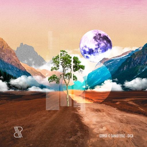 Dica - Single by Gorge & Danjo (ITA)