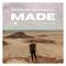 Spencer Crandall - Made