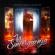 Christian Nodal - La Sinvergüenza (feat. Banda MS de Sergio Lizárraga)