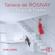 Tatiana de Rosnay - Les Fleurs de l'ombre