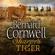 Bernard Cornwell - Sharpe's Tiger