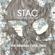 Stac - Cry to Me (Herma Puma Remix)