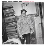 Summers Sons & Roberto Echo - The Feeling (Roberto Echo Remix)