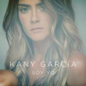 Confieso - Kany García-Kany García