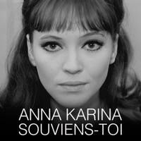 Télécharger Anna Karina - Souviens-toi Episode 1