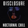nocturnal-chill-ep
