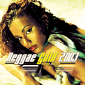 No Letting Go (Remix) [feat. LL Cool J & Dutchess]