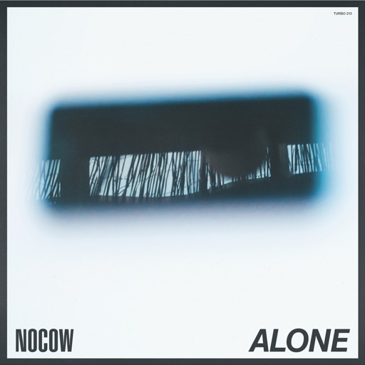 Alone - EP by Nocow