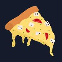 Pizza De Dados podcast